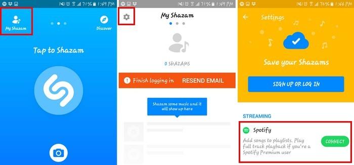 spotify-shazam