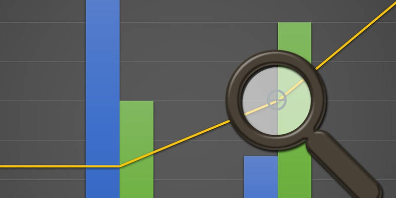 6 из лучших плагинов статистики WordPress для измерения вашего сайта