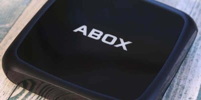 GooBang Doo ABOX A4 Android TV Box – Review and Giveaway