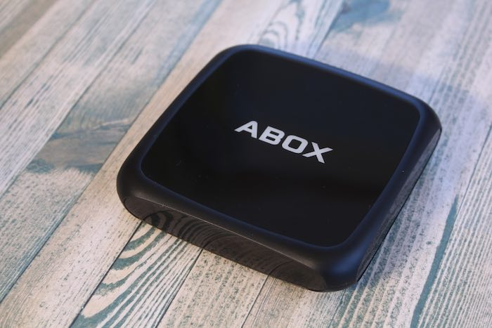 abox-android-full