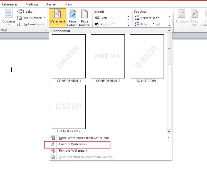 add-a-watermark-to-a-word-document-custom-watermark