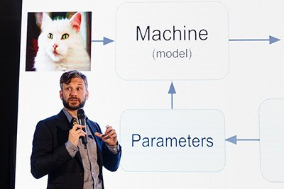 ai-machine-learning-cat