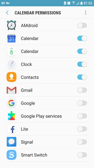android-app-permissions-8