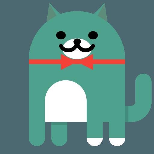 best-hidden-google-games-android-neko-3