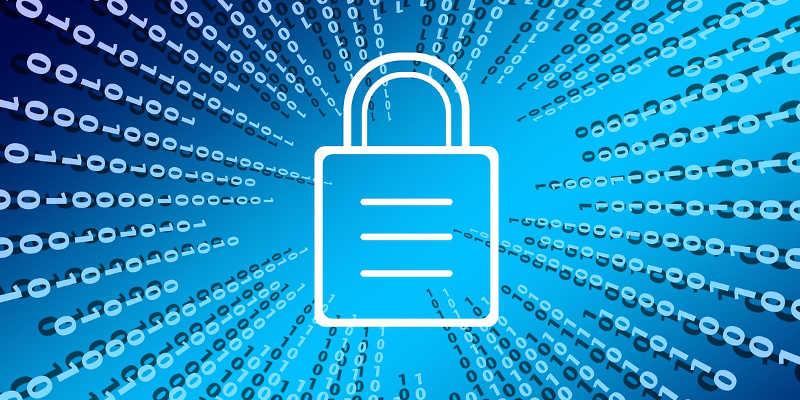 5 лучших криптовалют, ориентированных на конфиденциальность