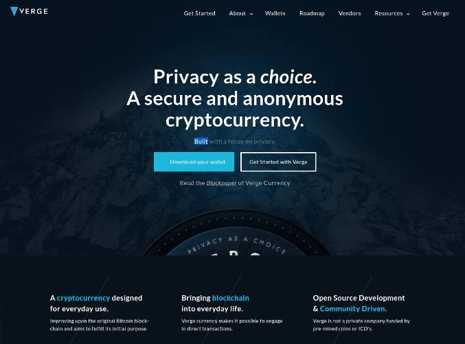 best-privacy-cryptocurrencies-04-verge