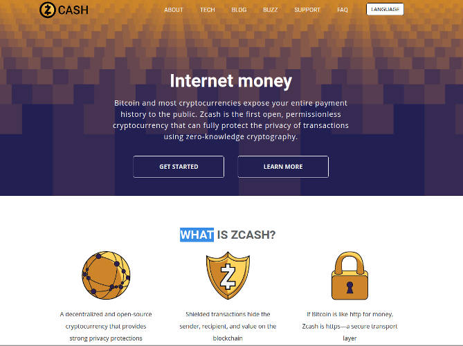 best-privacy-cryptocurrencies-05-zcash