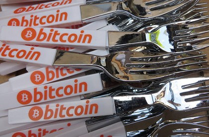 bitcoin-types-forks