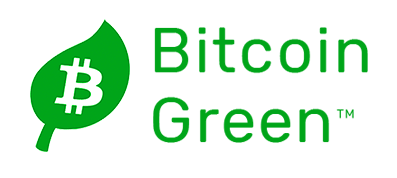 bitcoin-types-green