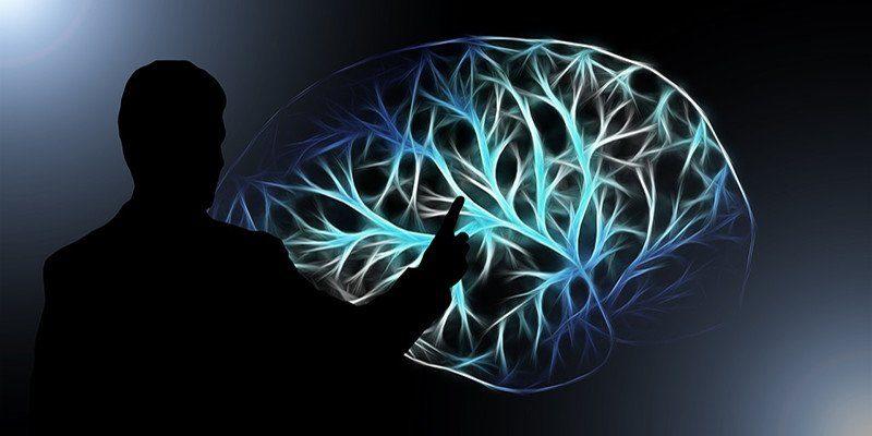 Billion Dollar Brain Training Industry >> Do Brain Training Apps Really Work Make Tech Easier