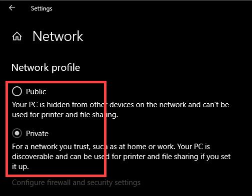 change-network-profile-win10-select-new-network-profile
