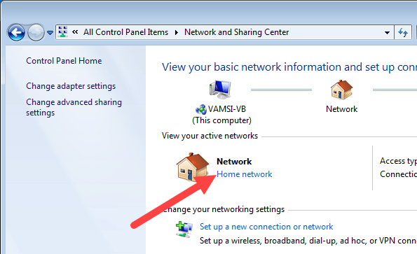 change-network-profile-win7-click-network-profile