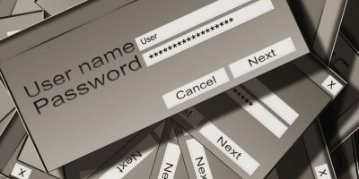 How to Download Your Passwords in Google Chrome
