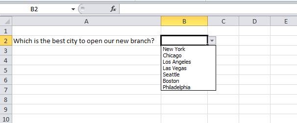create-excel-drop-down-list-complete