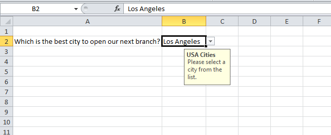 create-excel-dropdown-list-input-data