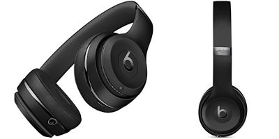 You Can Own a Pair of Beats Solo3 Wireless Headphones for Under $200