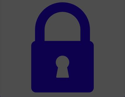 easymesh-locked