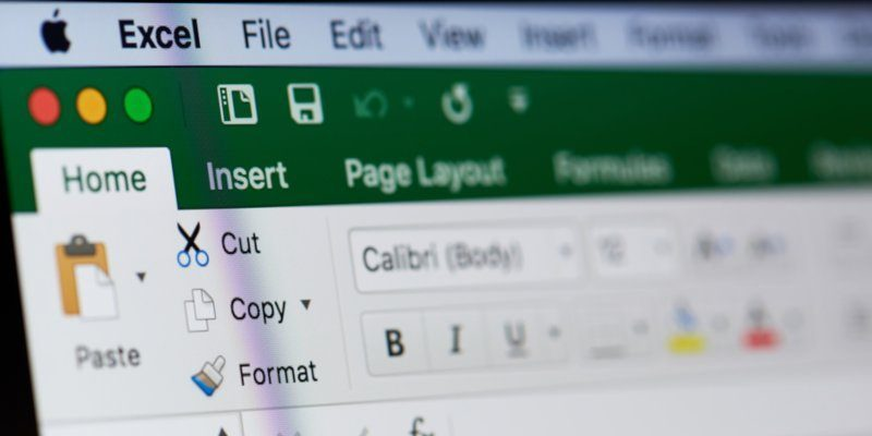 How to Make Your Excel Workbook Read Only - Make Tech Easier