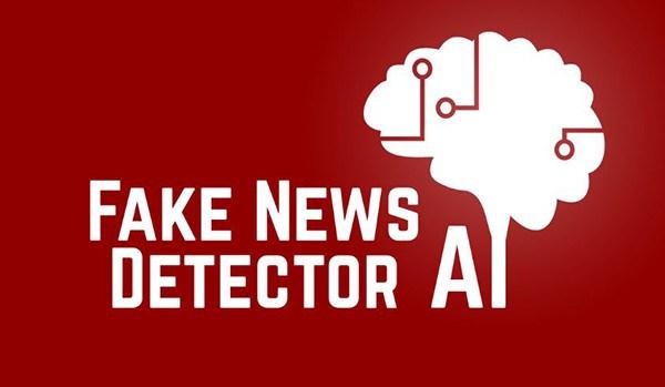 fake-news-fakenewsai
