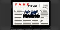 5 Useful Tools to Help You Spot Fake News