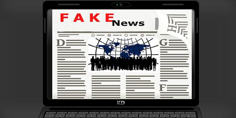 5 полезных инструментов обнаружить поддельные новости