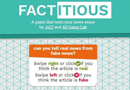 fake-news-game-factitious