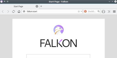 falkon-featured