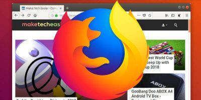 How to Enable CSD Support in Firefox for Linux