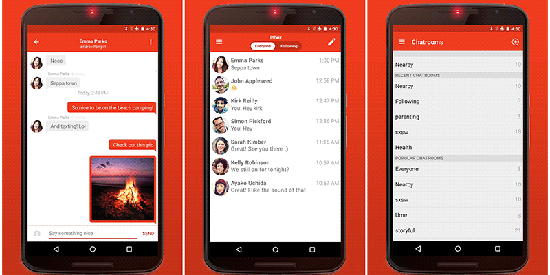 firechat-featured