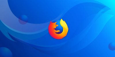 How to Enable Two-Factor Authentication to Protect Your Firefox Accounts