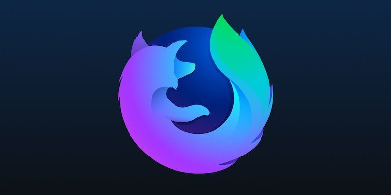 How to Run Firefox Quantum and Firefox Nightly Simultaneously - Make