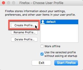 firefox-nightly-profiles-1