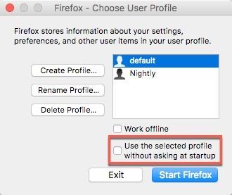 firefox-nightly-profiles-3
