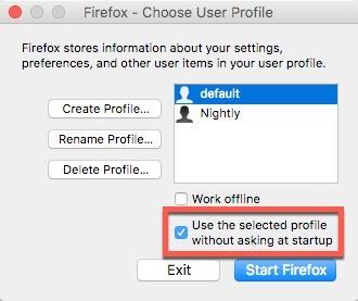 firefox-nightly-profiles-8