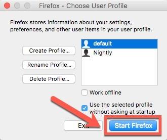 firefox-nightly-profiles-9