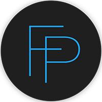 FontPlop