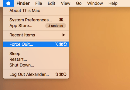 force-quit-apps-on-mac-2