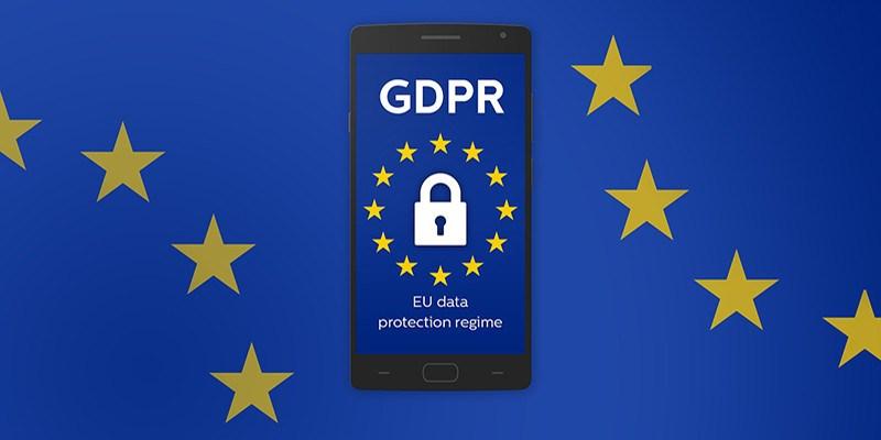 Сообщения о конфиденциальности: как GDPR влияет на вас?