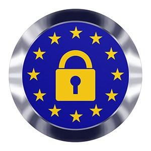 gdpr-eu-privacy