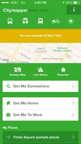 google-maps-alternatives-citymapper