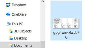 gpg4win-file2