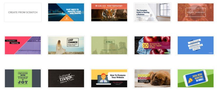 graphic-design-tools-for-non-designers-snappa