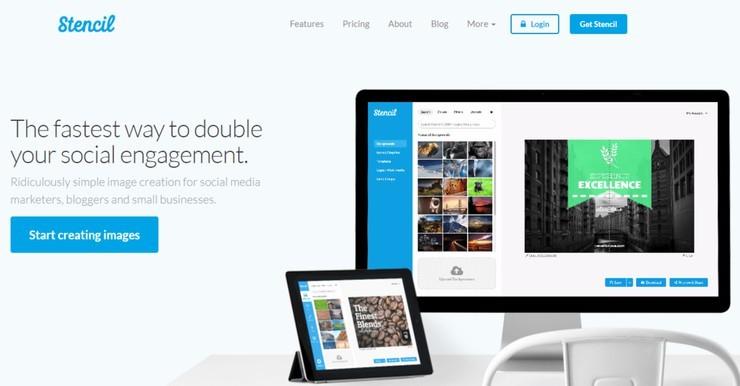 graphic-design-tools-for-non-designers-stencil-1