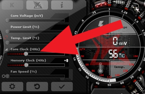 how-to-overclock-your-gpu-graphics-card-increase-core-clock