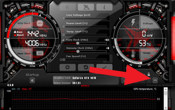 how-to-overclock-your-gpu-graphics-card-save-profile