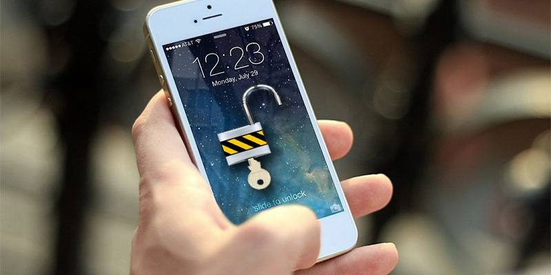 Do You Still Need to Jailbreak Your iPhone in 2018? - Make