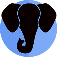 KeePass Tusk
