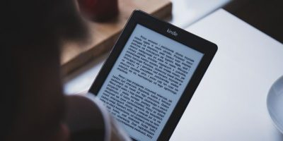 Kindle vs. Kindle Paperwhite vs. Kindle Voyage: Which E-Reader Should You Choose?