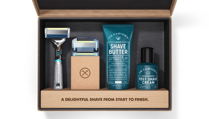 lazy-gift-dollar-shave