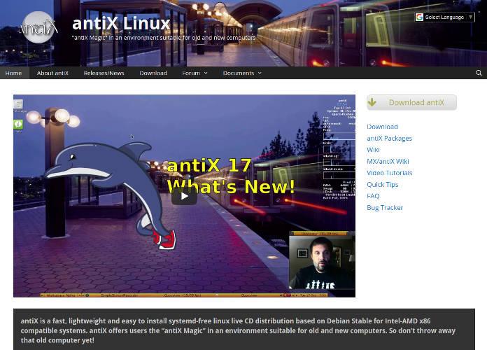 linux-easier-02-antix